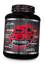 AllSports Labs Iso Zero Protein 2000g