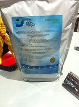 Техмолпром Гадяч Протеин КМБ (казеин)