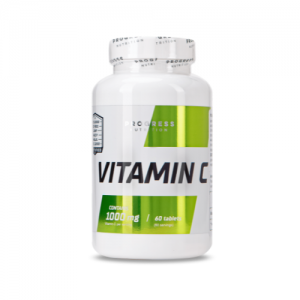 Vitamin C 1000 mg 90 tabl