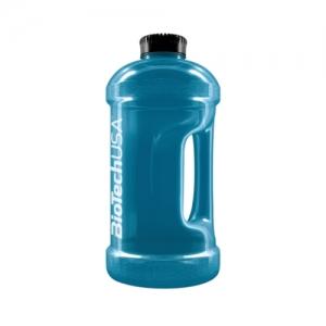 Gallon (2200 ml)