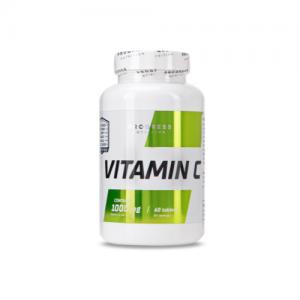 Vitamin C 1000 mg 60 tabl