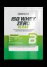Iso Whey Zero Clear