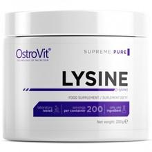OstroVit Lysine 200g
