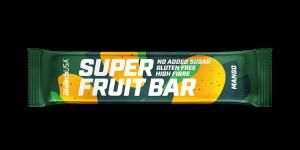 Super Fruit Bar (30g)