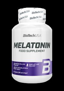Melatonin (90 tbl)