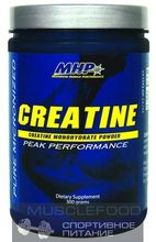 MHP creatine 300 g