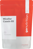 GoNutrition Micellar Casein 85 1000 g