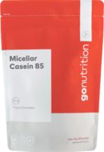 GoNutrition Micellar Casein 85 2000 g