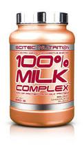 Scitec Nutrition 100% Milk Complex 920 g