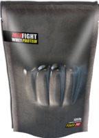 Power Pro Mix Fight Whey Protein 1000 g