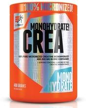 Extrifit Crea Monohydrate 400g