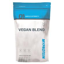 Myprotein Vegan Blend 2500 g