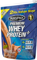 MUSCLETECH PREMIUM WHEY PROTEIN 907 G