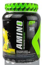 MusclePharm Amino1 670 g