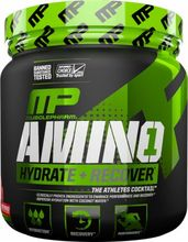 Musclepharm Amino 1 Hydration and Recovery 426 g