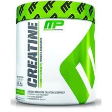 Musclepharm Creatine Monohydrate 300 g