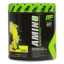 Musclepharm Amino1 200 g