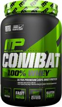 Musclepharm Combat 100% Whey 900 g