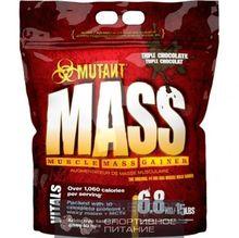 Mutant Mass 6800 g