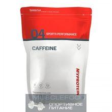 MyProtein Caffeine 500 g