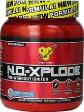 BSN N.O-Xplode 3.3 555 g