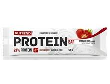 Nutrend Protein bar 55 g
