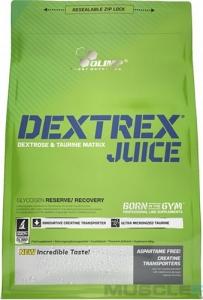 Dextrex Juice (1000 гр)