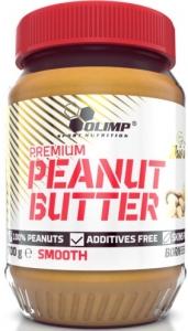 Peanut Butter (350 гр)