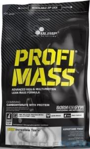 Profi Mass (1000 гр)