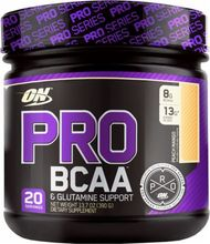 Optimum Nutrition BCAA PRO 390g
