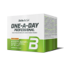 One a Day Professional (240g)
