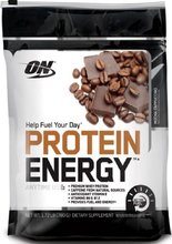 Optimum Nutrition Protein Energy 780 g
