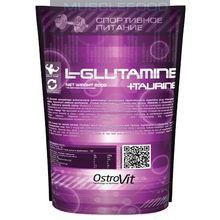 Ostrovit L-Glutamine + Taurine 500 g