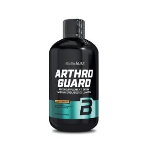 Arthro Guard (500 мл)