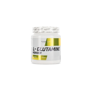 L- Glutamine powder  (300g)