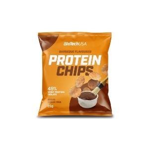 Protein Chips (25g)