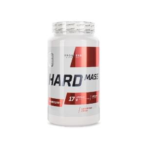 Hard Mass (1000g)