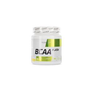 BCAA Flash (500g)