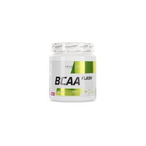BCAA Flash (300g)