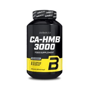 Ca-HMB 3000 (200G)