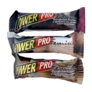 Power Pro Femine 36% 60g