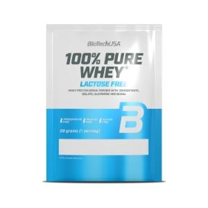 100% Pure Whey (28 гр)