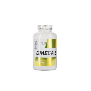 Omega 3 (120 tbl)
