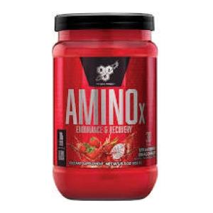 Amino X (435 гр)
