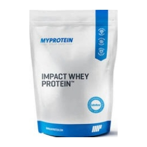 Impact Whey Isolate (1000 гр)