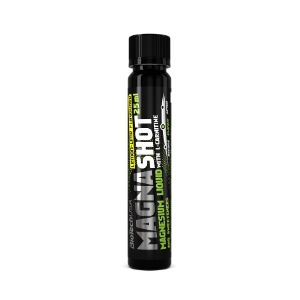 Magna Shot (25 ml)
