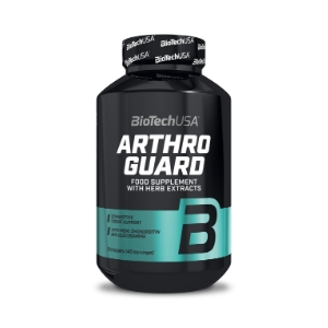 Arthro Guard (120 таб)