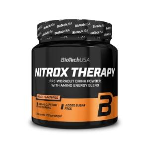 Nitrox Therapy (340 гр)