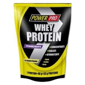Протеин (2000 гр)