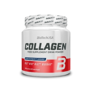 Collagen (300 g)